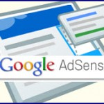 How to Setup Google Adsense