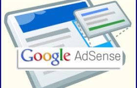 How to Setup Google Adsense