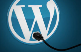 How to do backups for your WordPress Blog