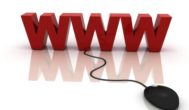 DOMAIN NAME SEARCH and REGISTRATION – Website