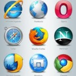 What is the Fastest Browser… In Real World Use