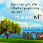 Flash Banner Maker – FREE online tool