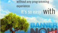Flash Banner Maker – FREE online tool