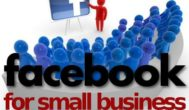 Needs of Your Business Facebook Page