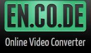 Online Video Converter – upload & convert your videos