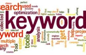 Tricks to Use Keywords in Your Blog Posts