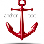 Anchor Text – How to Use It?