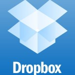 DropBox – Sync Files on Multiple Computers