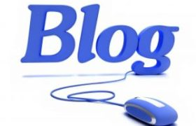 Know About – What is Blog Post