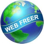 Free Download Web Freer 2013 (Bypass Blocked Websites)