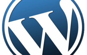 WordPress – Why should you use?