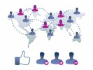 10 Tips to increase your Facebook Fans