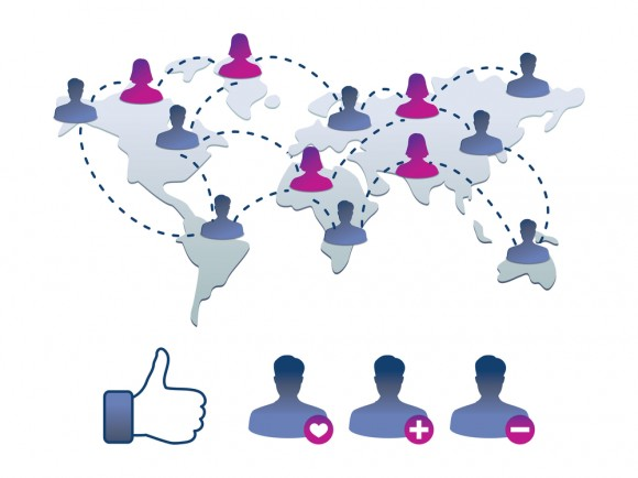 10 Tips to build your Facebook Fans