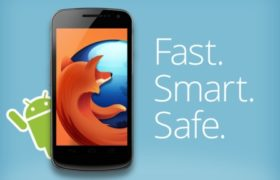 Best Mobile Web Browsers for Your Android Smartphone