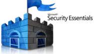 Microsoft Security Essentials – Best Free Antivirus Software
