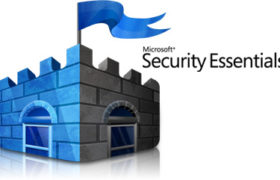 Microsoft Security Essentials – Best Free Antivirus Software