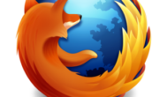 Mozilla Firefox is a fast, full featured Web browser