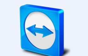 TeamViewer – Remote Access The All-In-One Solution