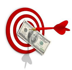 Tips for Google Adwords PPC campaign