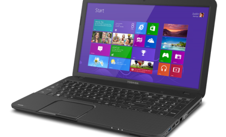 Using your older hardware for Installing new OS Windows 8