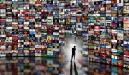 All Paid  Tv Channels are free online