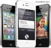 Apple iPhone 4S Full Detailed Specifications