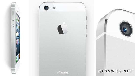 Apple iPhone 5 Review1_01