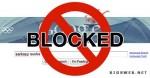 Best 10 Ways to Unblock Websites
