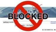 Best 10 Ways to Unblock Websites