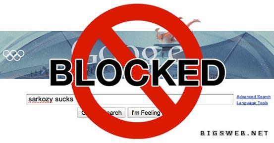 Best 10 Ways to Unblock Websites_01