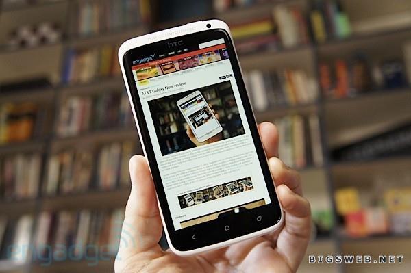 HTC One X_01