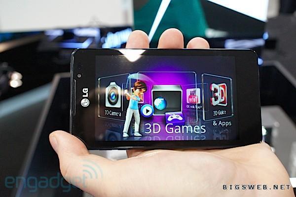 LG Optimus 3D Max_01