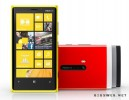 Nokia Lumia 920 Full Detailed Specifications