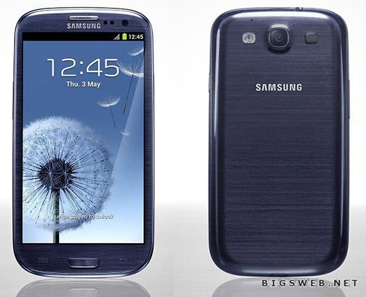 Samsung Galaxy S3_01