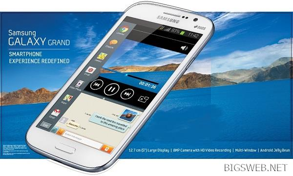 Samsung Galaxy Grand Review3_01