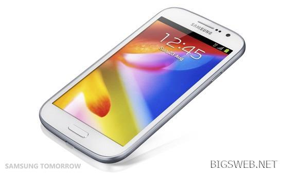 Samsung Galaxy Grand Review_01