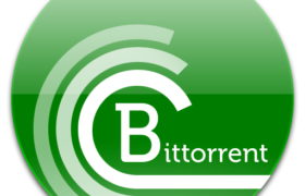 How To Download Torrents With BitTorrent Surf Extension For Chrome Browser