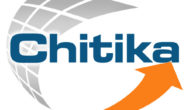 Chitika Online Advertising Networks