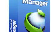 Internet Download Manager For Windows