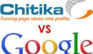 Google AdSense VS Chitika – Comparison