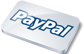 PayPal – Most Recognizable Online Banking Service
