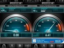Check Your Internet Speed FREE