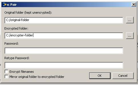 CryptSync1