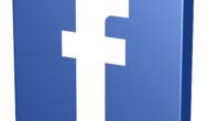 Change Facebook Theme, Color & Appearance