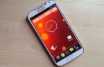 Review: Samsung Galaxy S4 Google Play Edition