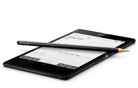 Sony Xperia Z Ultra2