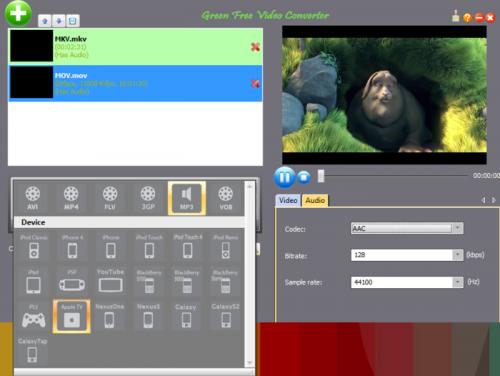green-free-video-converter-04-700x526