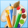 Free Sketching App For Chrome To Draw Amazing Professional Sketches