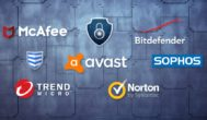 Best AntiVirus Software for PCs