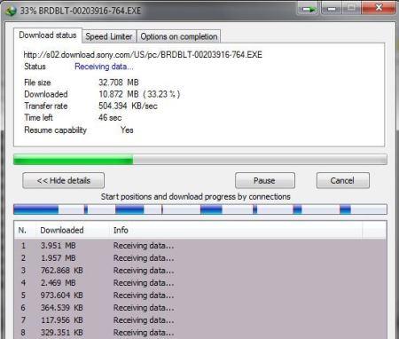 download Making